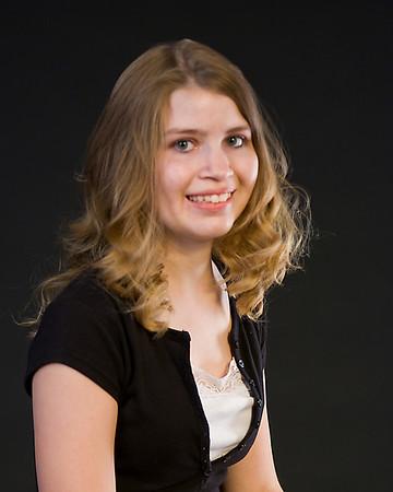 Julie '08