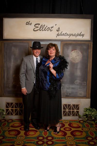EEF_Gala_2011-02-26_19-47-9222.jpg