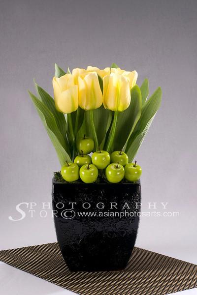 Artificial Flower07.jpg