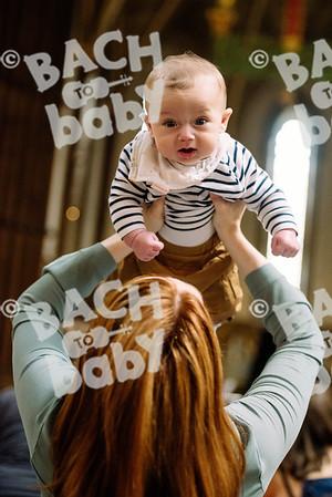 © Bach to Baby 2017_Alejandro Tamagno_Victoria Park_2017-07-12 025.jpg