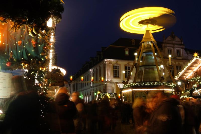 Trier_ChristmasMarket-26.jpg