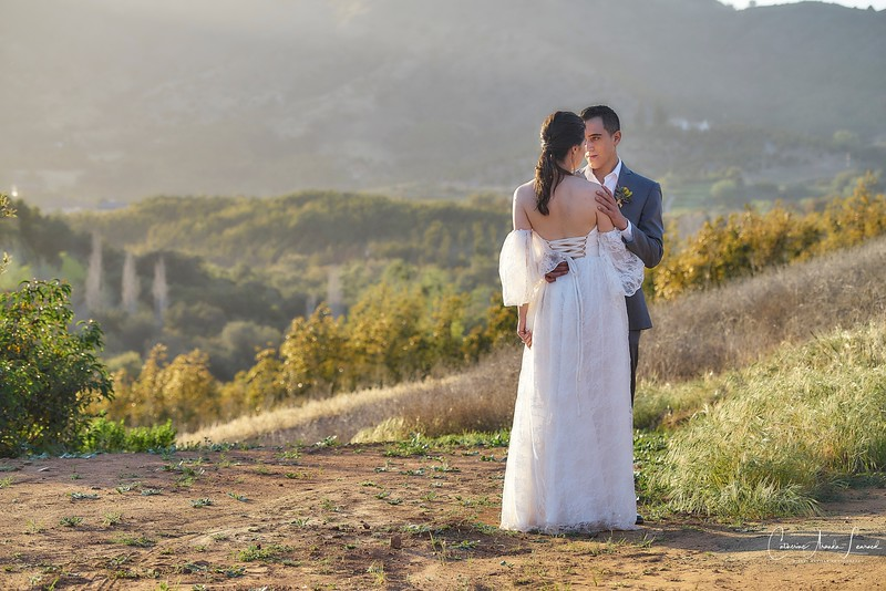 _DSC0300Emerald Peak Wedding©CAL.©CAL.jpg