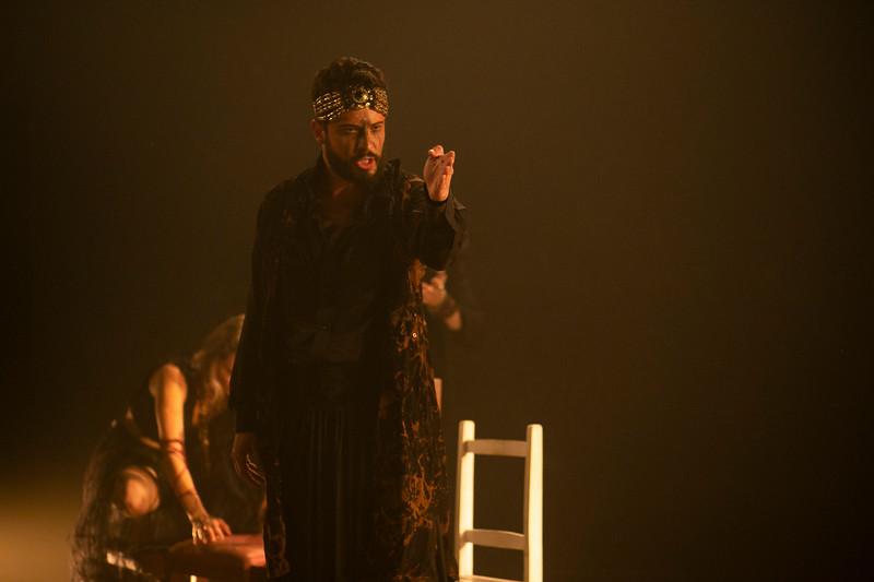 Allan Bravos - Fotografia de Teatro - Agamemnon-298.jpg