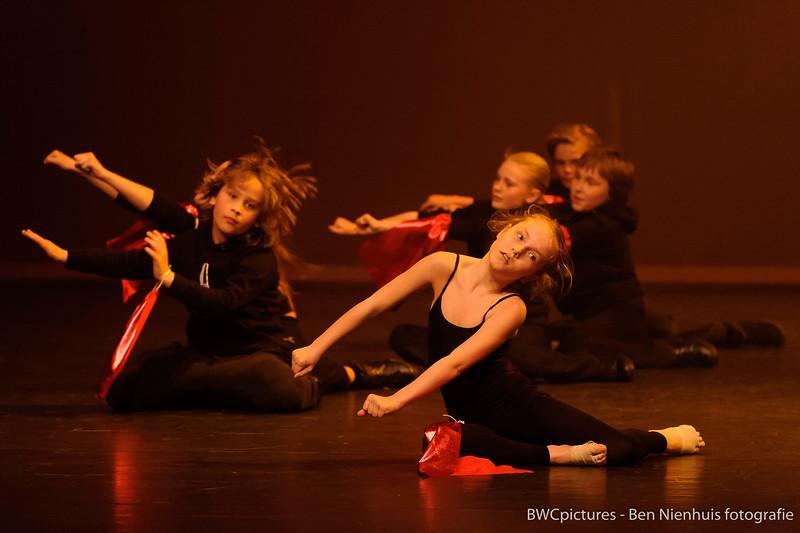 Demodag Balletstudio Geraldine 2015 (08).jpg