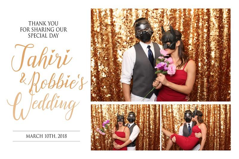 Tahiri_Robbie_Wedding_Prints_ (6).jpg