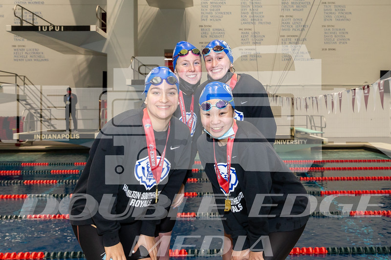 200 Medley Relay_2nd Place (HSE).jpg