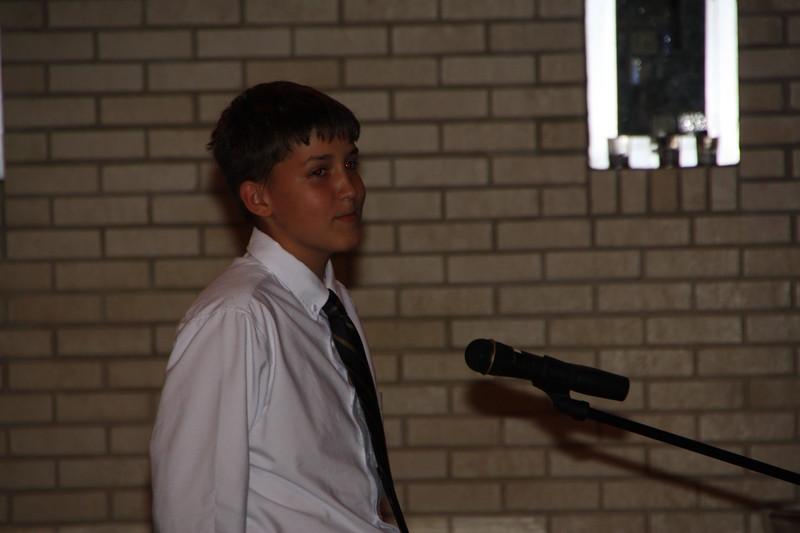 6th Grade Chorus  - May 1, 2012 032.JPG