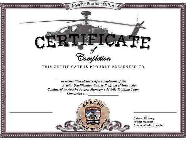 130128_Certificate