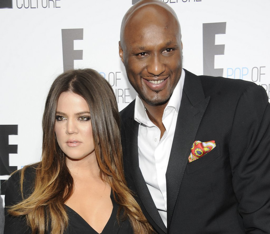 """. <p>5. LAMAR ODOM & KHLOE KARDASHIAN <p>Gee ... getting married one month after meeting maybe isn�t such a swell idea. (unranked) <p><b><a href=\'http://www.tmz.com/2013/12/14/lamar-odom-khloe-kardashian-divorce-dumped/\' target=\""""_blank\""""> HUH?</a></b> <p>    (AP Photo/Evan Agostini, File)"""