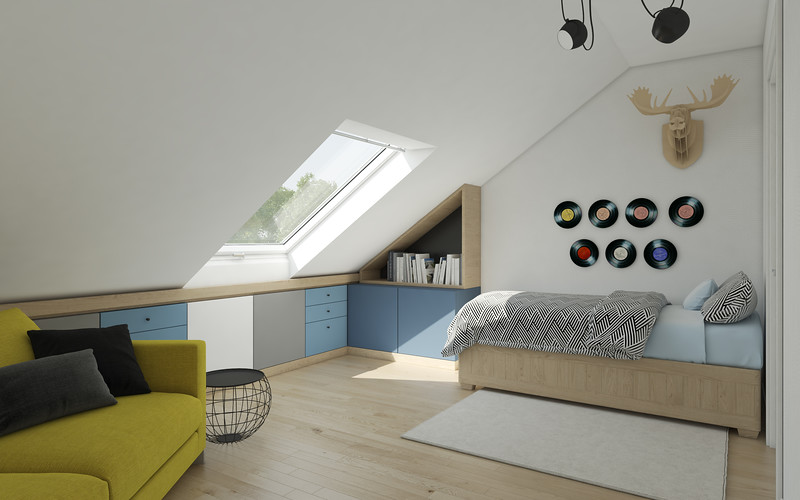 velux-gallery-bedroom-095.jpg