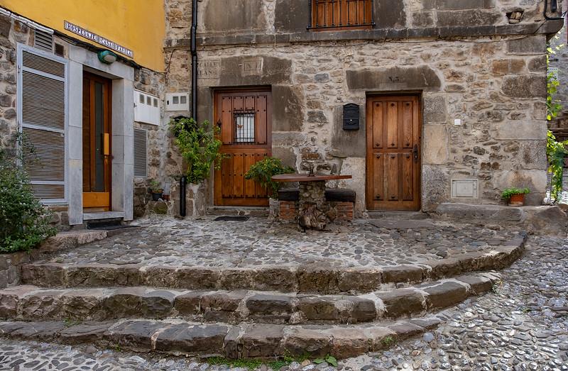 Casa Favila