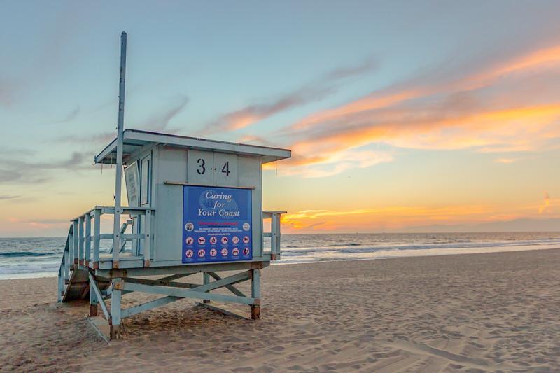 lifeguard pic-3391.jpg