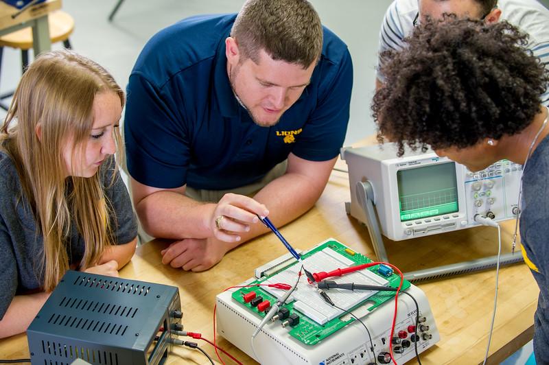 17339-Electrical Engineering-8203.jpg