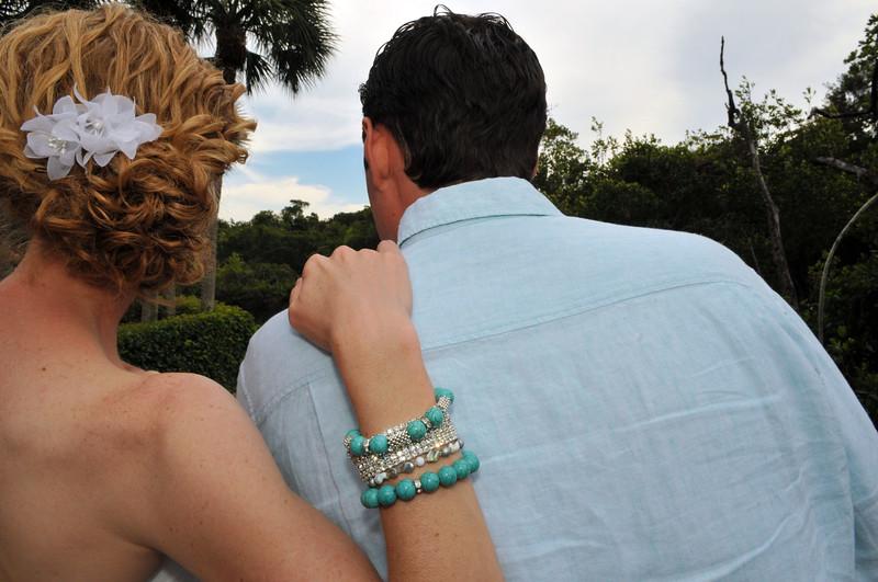 Stina and Dave's Naples Beach Wedding at Pelican Bay 040.JPG