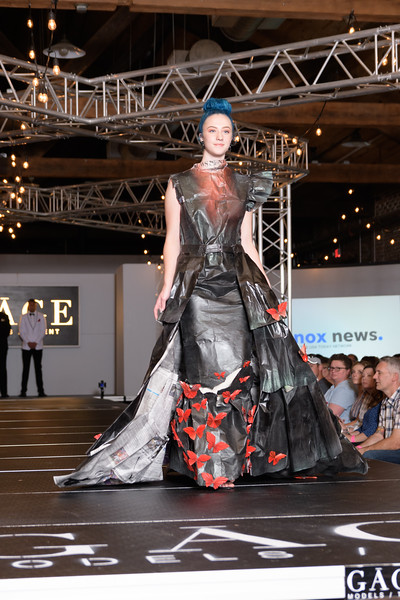 Knoxville Fashion Week Friday-107.jpg