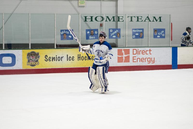 Howard Ice Hockey-722.jpg