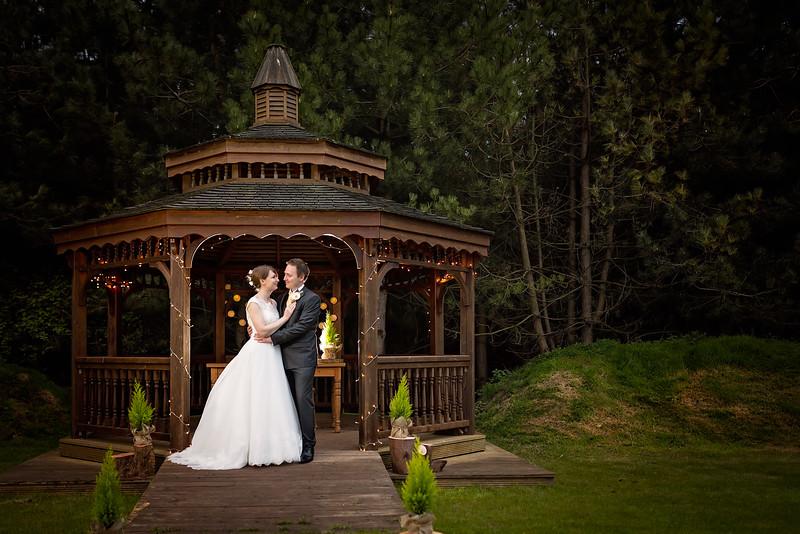 Elberts_Wedding_569.jpg