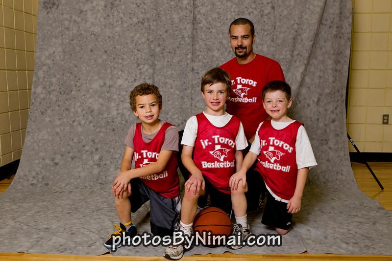 JCC_Basketball_2010-12-05_14-07-4355.jpg