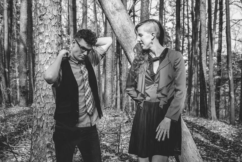 Alex & Alyssa Engagement - PRINT-7842.jpg