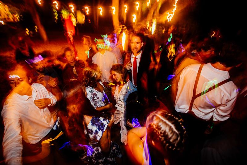 wedding-894.jpg