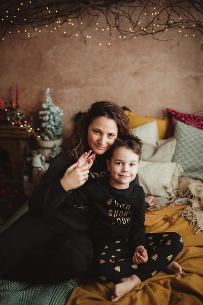 Matei Craciun 2019_Catalina Andrei Photography-16.jpg