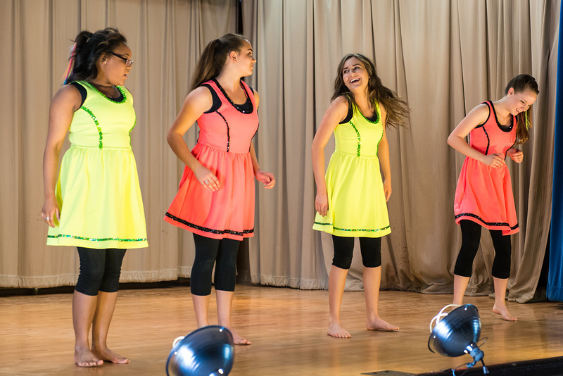 DanceRecital (137 of 1050).jpg