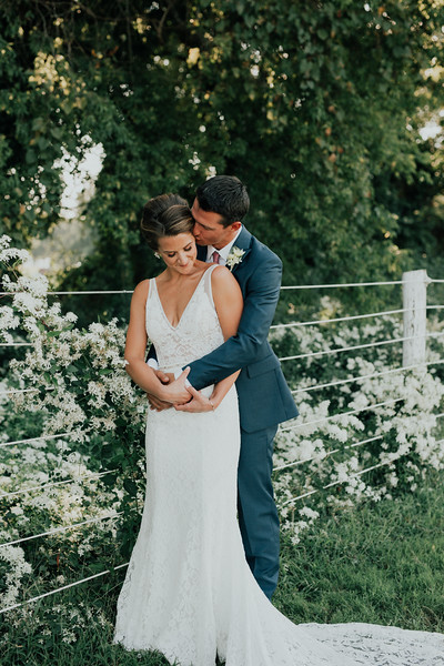 Lucy & Sam Wedding -126.JPG