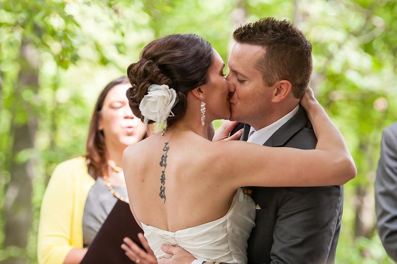 bap_schwarb-wedding_20140906133211_DSC2459