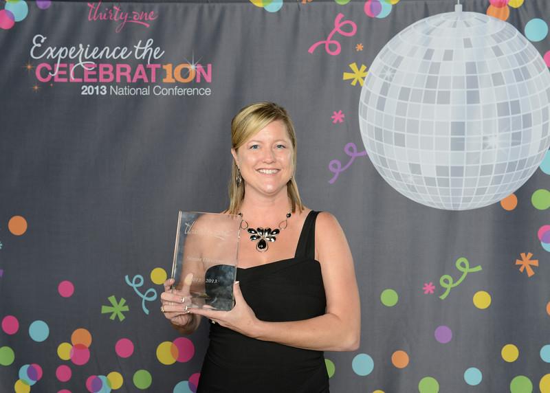 NC '13 Awards - A2 - II-429_146987.jpg