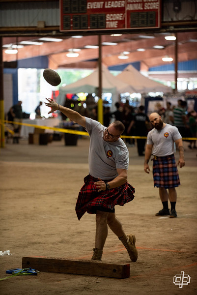 2019_Highland_Games_Humble_by_dtphan-332.jpg