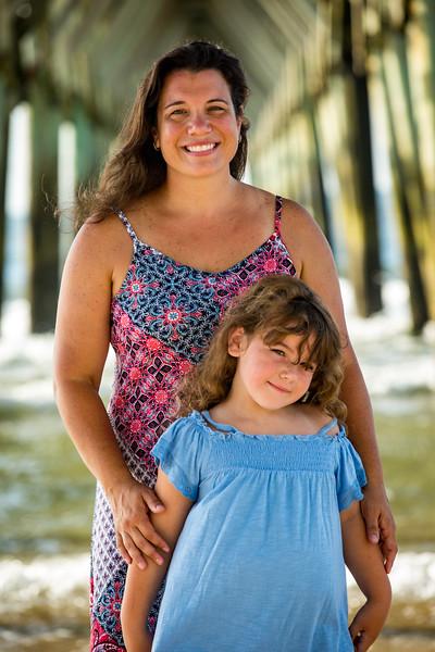 Family beach photos-243.jpg