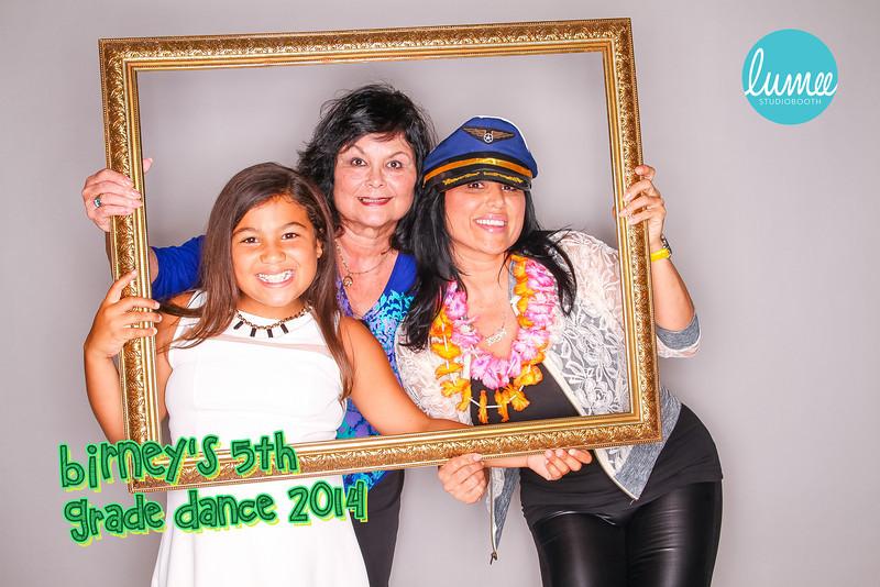 Birney's 5th Grade Party-135.jpg