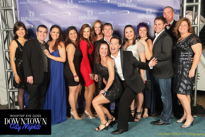 rooftop eve photo booth 2015-270
