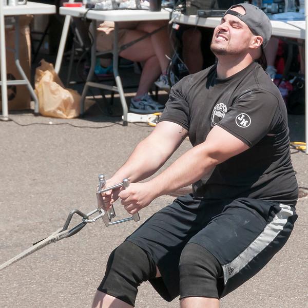 TPS Strongman 2014_ERF1940.jpg