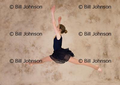 K&M Dance Portraits 2013