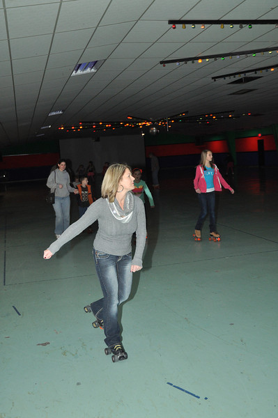 birthday-skating-0042.jpg