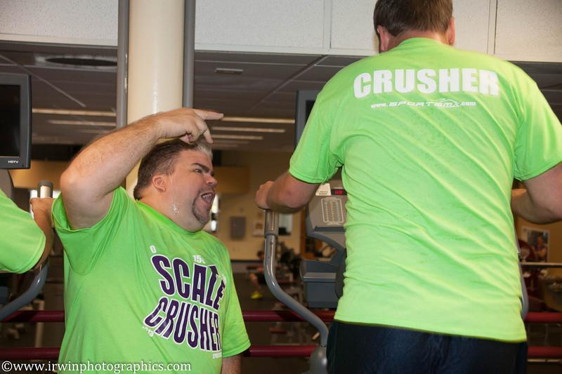 Scalecrusher_Week_03-33