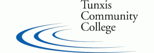 tunxis