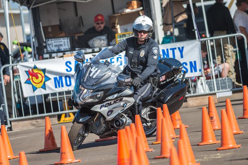 Rider 41-42.jpg