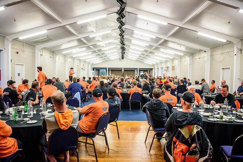 2018 KTM New Zealand Adventure Rallye - Northland (107).jpg