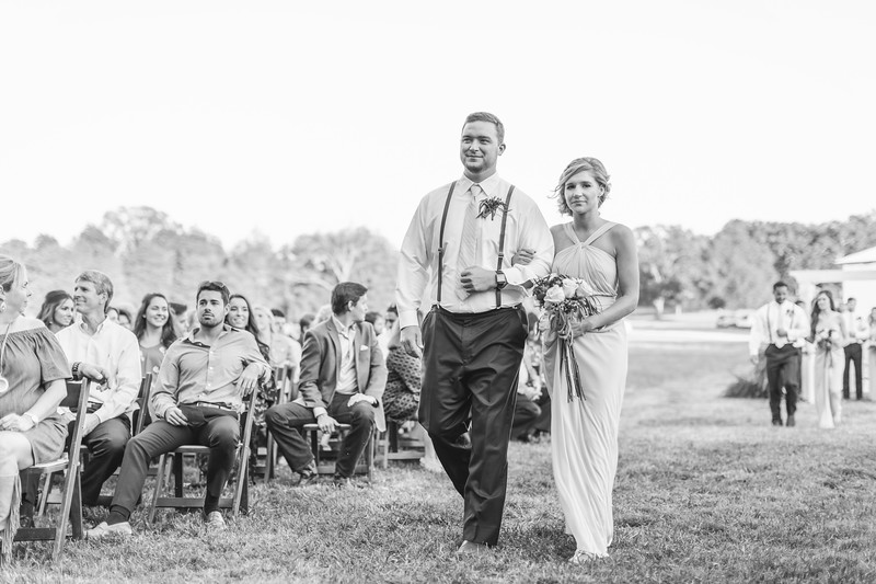 467_Aaron+Haden_WeddingBW.jpg