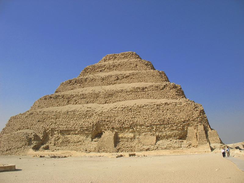 Egypt-120.jpg