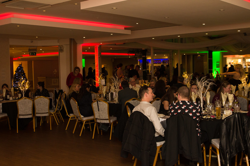 Lloyds_pharmacy_clinical_homecare_christmas_party_manor_of_groves_hotel_xmas_bensavellphotography (127 of 349).jpg