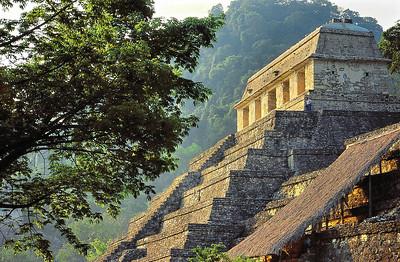 Mexique 2005 / Mexico 2005