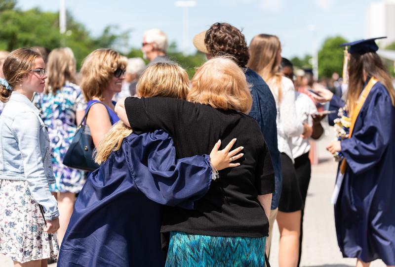 Graduation Day-44.jpg
