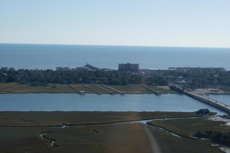 Charleston Helicopter 286.jpg