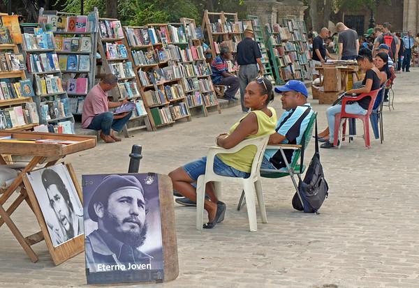 Havana 2013