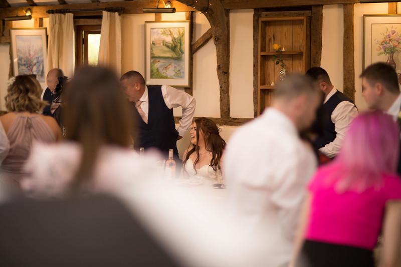 Wedding_Adam_Katie_Fisher_reid_rooms_bensavellphotography-0478.jpg