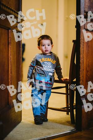 © Bach to Baby 2018_Alejandro Tamagno_Docklands_2018-04-13 034.jpg