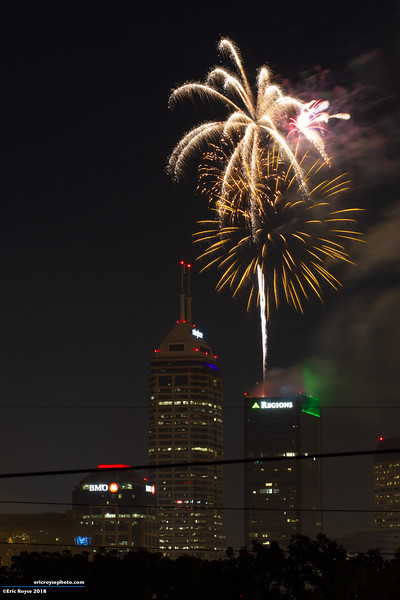 IndyDowntownJuly4th2018 (24 of 26).jpg